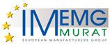 imemgMurat