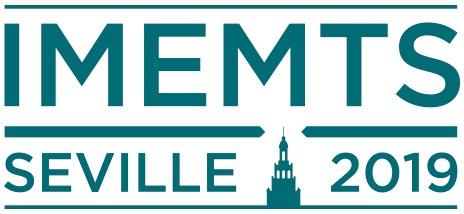 Logo-IMEMTS-2019