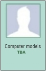 Computer models terms of reference