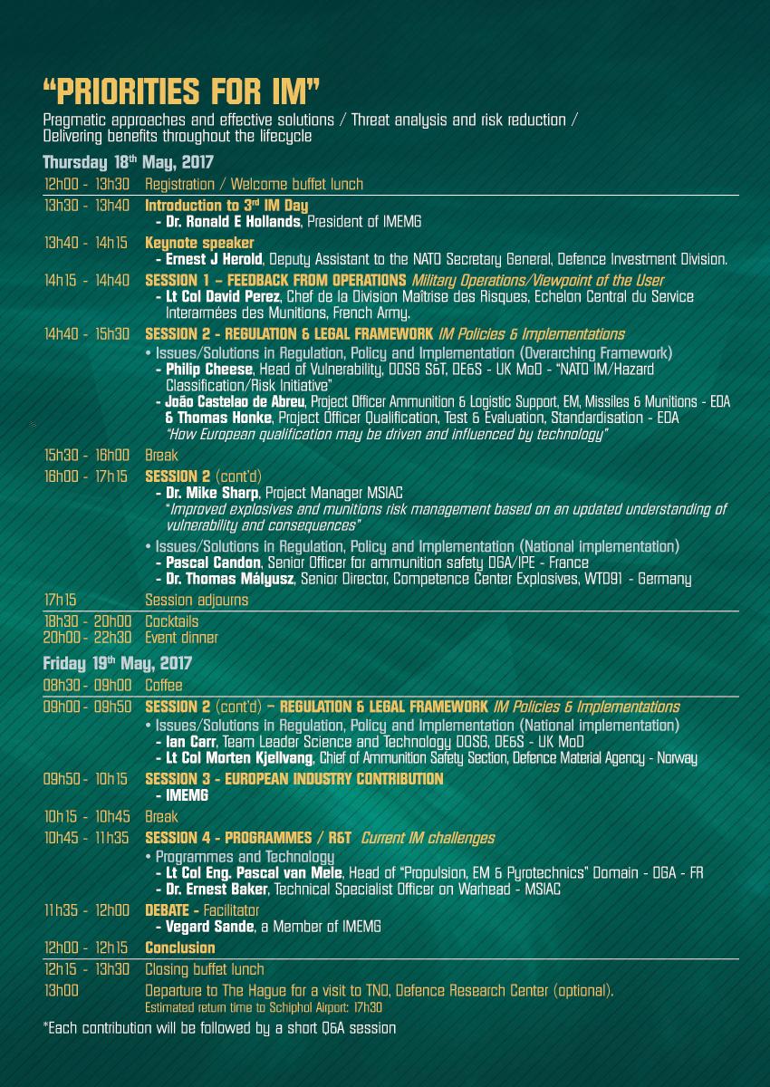 im-day-2017-schedule