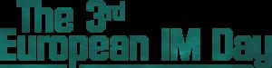 IM DAY logo 2lignes