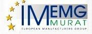 imemg_logo.jpg
